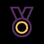 award-medal-icon