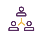 employer-connections-icon